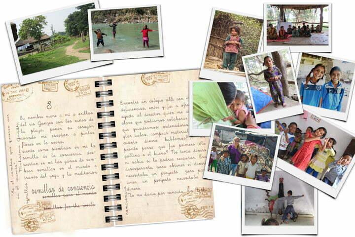 cuaderno-viaje-semillas-de-conciencia