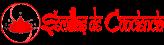 Semillas de Conciencia Logo